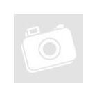 100 LED-es napelemes karácsonyi világítás