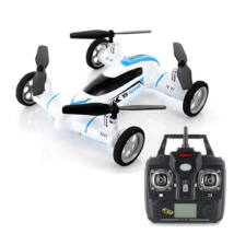 Syma X9 Quadrocopter