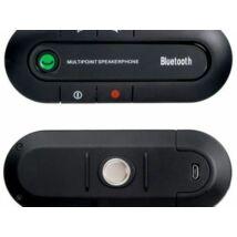 Bluetooth kihangosító (ovális)