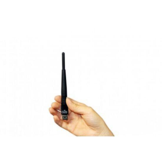 Usb-s Wifi antenna