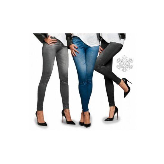 3 db Slim'n Lift Jeans nadrág szett XL méretben