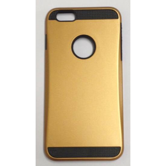 Iphone 6 PLUS tok (BRONZ)