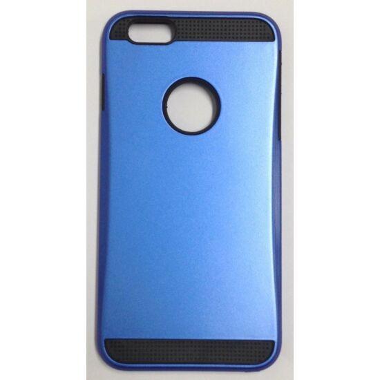 Iphone 6 PLUS tok (KÉK)