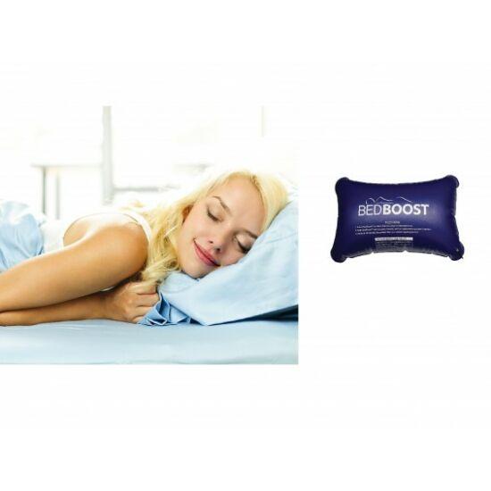 Bed Boost párna