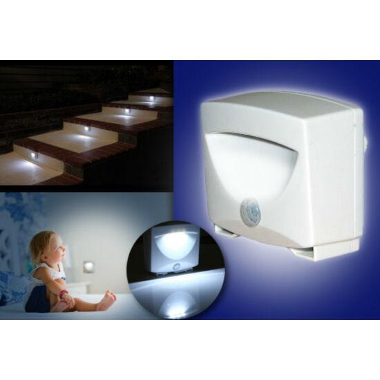 Mighty Light mozgásérzékelős LED lámpa