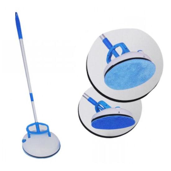 Blueidea polírozó mop