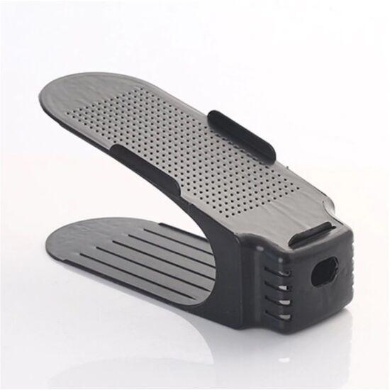 MagicShoe cipőrendező (szürke)