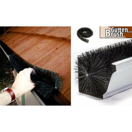 Gutter Brush ereszcsatorna tisztító
