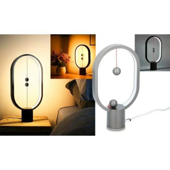 Grundig Balance USB Lámpa