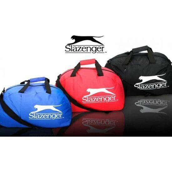 Slazenger sporttáska (kék)