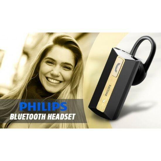 Philips Bluetooth headset