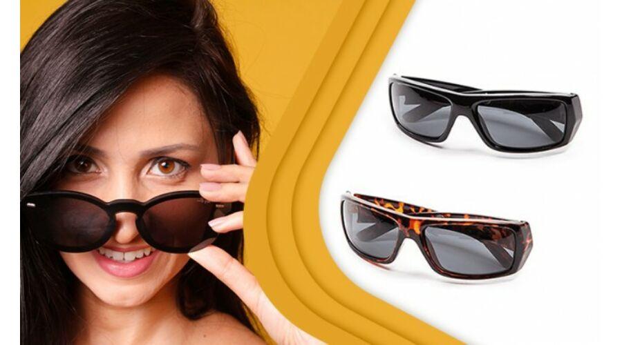 Polaryte polarizált szemüveg pár - Összes - Akciobazar Áruház 268075510a